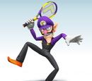 Jourdon/Possible Super Mario Reps for Super Smash Bros. Sequel