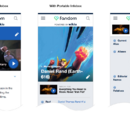 Brandon Rhea/Wiki Modernization: Videos on Mobile Devices