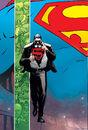 Action Comics Vol 1 975 Textless.jpg