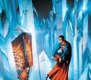 Fortress of Solitude/Images