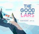 El Buen Lars/Transcripción Latinoamericana