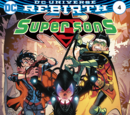 Super Sons Vol.1 4