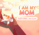 Yo Soy Mi Mamá