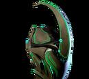 Nyx Ampulex Helmet