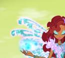 Butterflix Power