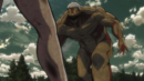 The Armored Titan charges Eren.png