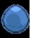 Beldum Egg.png