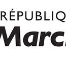 La République En Marche!