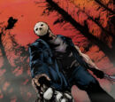 Jason Voorhees (Earth-9696)