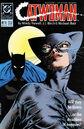 Catwoman 4.jpg