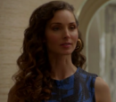 Ezekielfan22/Olivia Mazzarino (Royal Pains)