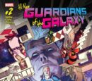 All-New Guardians of the Galaxy Vol 1 2/Images