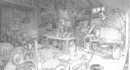 Hiro's garage concept.png