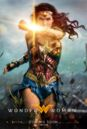 Wonder Woman Poster 5 (movie; 2017).jpg