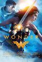 Wonder Woman Poster 6 (movie; 2017).jpg