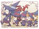 The Enchanted Parade Chibis.png