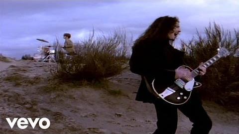 Carlton Beaenkes/RIP Chris Cornell