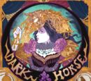 Dark Horse (song)