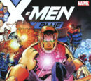 X-Men: Blue Vol 1 3