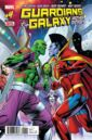 Guardians of the Galaxy Mother Entropy Vol 1 4.jpg