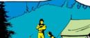 Big Moose Creek from X-Men Vol 1 139 001.png