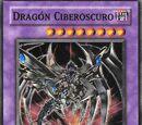 Dragón Ciberoscuro