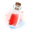 Bait Bottle of Fury.png