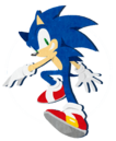 Wallpaper 150 sonic 20 pc.png