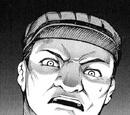 Yukimasa Tagonaka