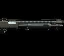 Pump-Action-Schrotflinte (V)