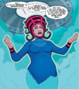 Rynda (Earth-616) from Royals Vol 1 3 001.png