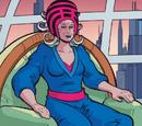 Rynda (Earth-616)