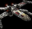 T-65B X-Wing