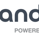 Craiglpalmer/Wikia is now Fandom powered by Wikia
