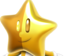 Starlid