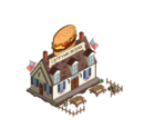 Ghettysburgers