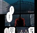 Overlord Manga Chapter 08