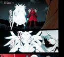 Overlord Manga Chapter 14