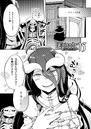 Overlord Manga Chapter 15.png