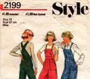 Style 2199
