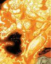 Amara Aquilla (Earth-616) from X-Men Gold Vol 2 3 001.jpg