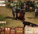 Images of Sims Medieval Sims