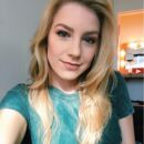 Courtney Miller Headshot.jpg