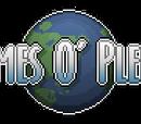 Minecraft/Biomes O' Plenty