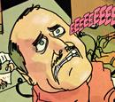Doctor Koch (Earth-616)