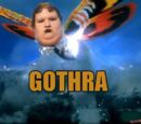 Gothra