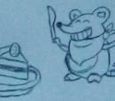 Ratónito