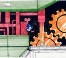 Metropolis Zone (Sonic the Hedgehog 2)/Gallery