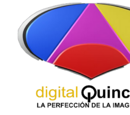 Digital Quince