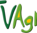 TVAgro (Colombia)